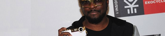 Will.i.am ontwerpt camera-accessoire voor iPhone