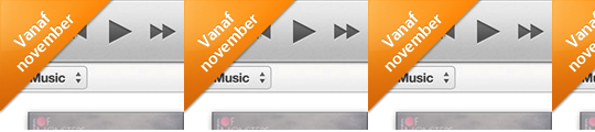 Apple: iTunes 11 bijna klaar