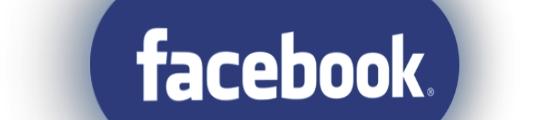 Facebook laat personeel naar Android switchen