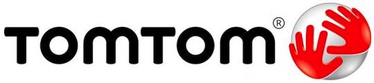TomTom geoptimaliseerd voor de iPhone 5