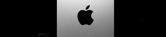 Apple wil iPhone met stillere trilfunctie