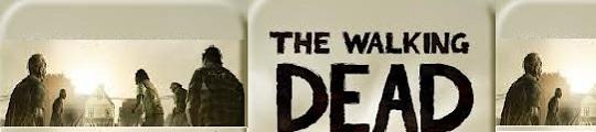 Laatste deel The Walking Dead voor iPhone nu te spelen