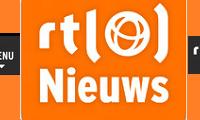 RTL Nieuws app toont het nieuws terwijl het gebeurt