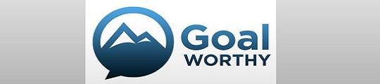 GoalWorthy app voor iPhone helpt je doelen in 2013 te bereiken