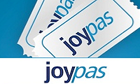 Joypas app voor de iPhone met de leukste aanbiedingen