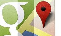 Flinke groei iOS 6-updates na Google Maps app