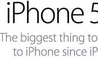 Eerste foto's iPhone 5S gelekt