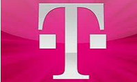 T-Mobile introduceert nieuwe persoonlijke abonnementen