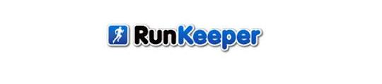 2013 sportief beginnen met de vernieuwde Runkeeper app op je iPhone