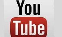 YouTube app verbeterd en aangepast voor iPhone 5