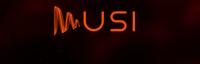 Musi, soepel muziek luisteren op YouTube