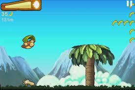app-banana-kong