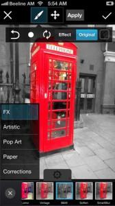 app-picsart-studio