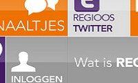 Regionaal online platform met de Regioos app op je iPhone