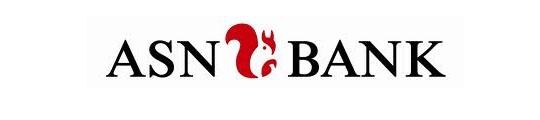 ASN Mobiel Bankieren app gelanceerd voor de iPhone