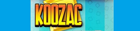 KooZac rekenpuzzel voor iPhone is App van de Week