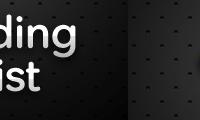 Uitzending Gemist app 1,5 miljoen keer gedownload