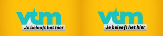 Vlaamse TV-zender VTM komt met iPhone-app