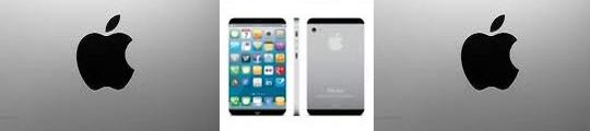 'Mogelijk drie nieuwe iPhone modellen in ontwikkeling'