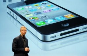 iphone-tim-cook
