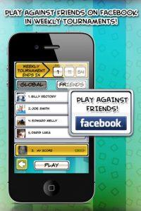 koozac-app
