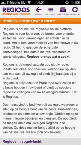 regioos