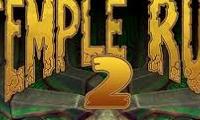 Temple Run 2 voor de iPhone gelanceerd