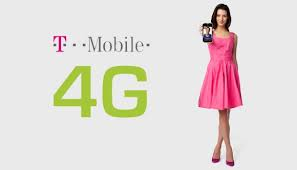 uitrol-t-mobile-4g