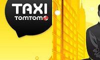 TomTom Taxi Booking app voor de iPhone gelanceerd