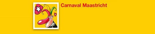 Carnaval Maastricht app op je iPhone met een schat aan informatie