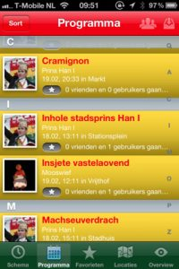 carnaval-maastricht-app