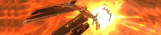 Galaxy on Fire 2 HD gratis op je iPhone tot 15 februari