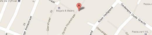'Apple Store Haarlem locatie bekend'
