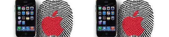 'Geen nieuw cookiewerend beleid in App Store'