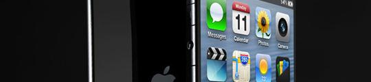 iPhone 5S en iPhone 6 op korte termijn verkrijgbaar