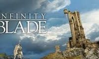 Infinity Blade gratis App van de Week voor de iPhone