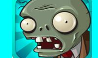 Gratis App van de Week voor op je iPhone: Plants vs. Zombies