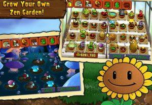 plants-vs-zombies-game