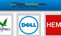 Voordelig winkelen met de Shopkortingscode.nl app op je iPhone