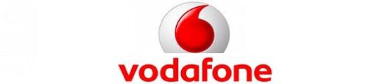 Vodafone Red iPhone abonnementen beschikbaar