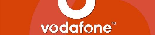 Vodafone iPhone 5S en iPhone 5C verkoop start vrijdag om 00:00 uur