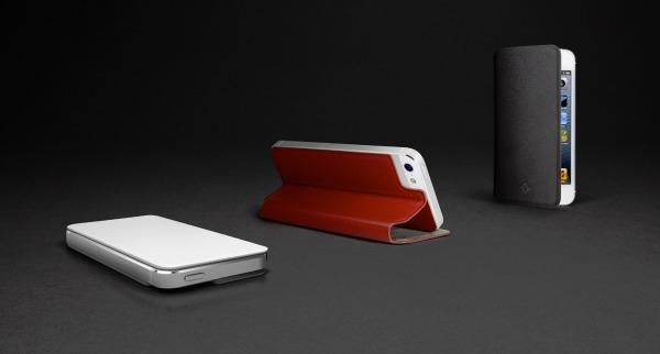 TwelveSouth SurfacePad