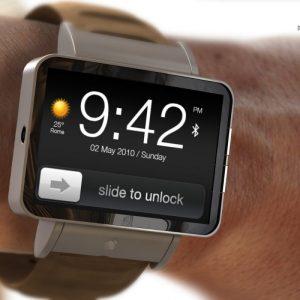 adrstudio-iwatch-concept