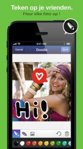 app-messageme