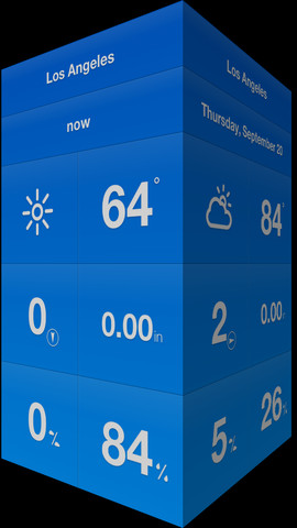 app-weathercube