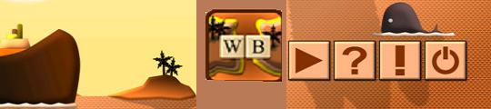 Bouw bruggen met woorden in nieuwe iPhone game