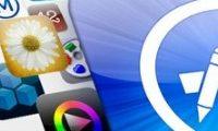 Apple viert 5-jarig bestaan App Store met tijdlijn