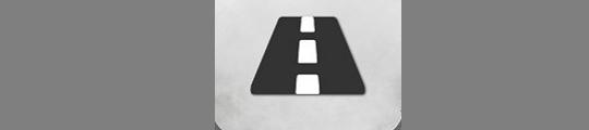 Spreek je bestemming in met de Drive Mode app op je iPhone