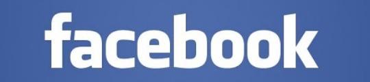 Facebook voor iPhone krijgt grote update met Chat Heads en stickers
