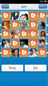 fruess-app-iphone